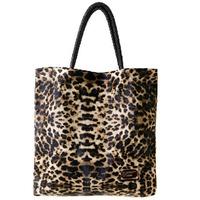 New 2014 Hot Sale Leopard Women Handbags Fashion High Quality Desigual Soft PU ladies Tote Bag Leather Popular Big Bag