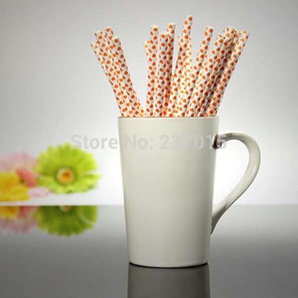 Праздничный атрибут No 100 Paper Straws праздничный атрибут jotome b 100 lot rct28