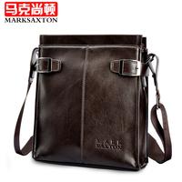 Special promotion!New arrival 2014 fashion commercial man bag male casual shoulder bag messenger bag