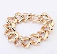 ( Min order is 10usd !) SJB468 Charm CCP Plastic bracelets & bangles wholesale Free shipping