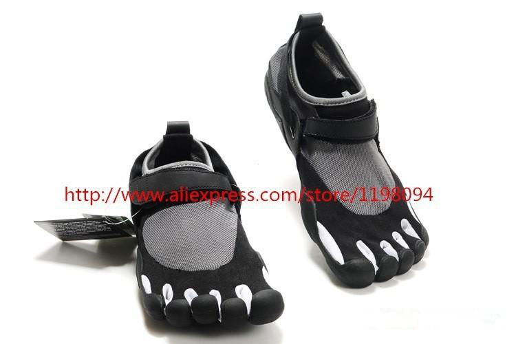 ... %A9-chaussures-de-sport-hommes-femmes-baskets-en-plein-air-cinq-pieds