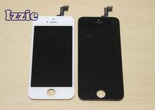 popular iphone replacement screen