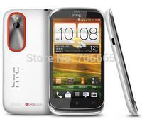 Мобильный телефон Motorola RAZR V8 512