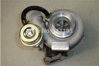 High Performance turbocharger GT1752 452204-5005S 9172123 5955703 Saab 9-3 9-5 B235E/205E 2.0/2.3LPT B204L  internal wastegate