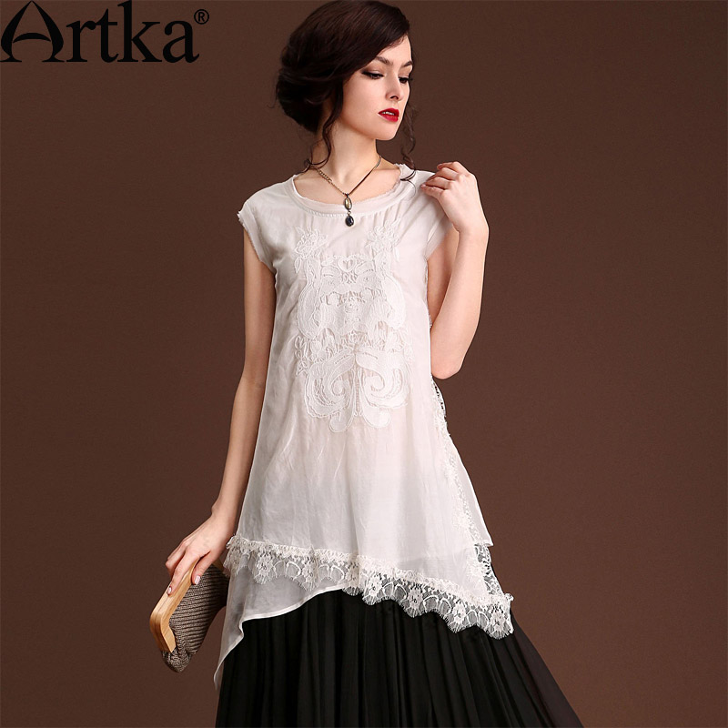 http://i01.i.aliimg.com/wsphoto/v0/1911036361_1/Artka-Women-S-Fashion-Style-High-Quality-Embroidered-font-b-Solid-b-font-Summer-Loose-Short.jpg