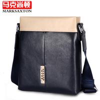 Special promotion!2014 New  male bag business casual male messenger bag male shoulder bag