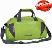 Promotion men's travel bags men messenger bags women handbags wholesale factory price big sport man bags free shipping