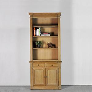 Дешёвые книжный шкаф дуб и схожие товары на aliexpress.