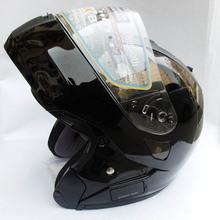 bluetooth helmet promotion