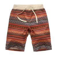 Free shipping! 2013 hot sales men's fashion short pants. men's sport short pants, summer fashion chioce, causal short pants
