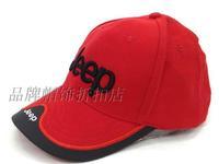 2014 outdoor sports baseball caps men fashion whole Jee -p baseball hat cap lady shade adjustable cotton caps