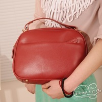 Hot Sale Retro Style Fashion Women Flap Handbags Shoulder Bags Vintage Design Bags Soft Casual Bags