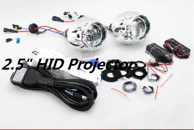 Система освещения NISSAN ! 2.5 ; H1, H4, H7, 4300 10000K: /; система освещения brand new 50 288w offroad 4wd atv 4 x 4