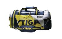 Original stiga table tennis bags shoulder bag pingpong coach-bag pack travel bag table tennis multifunctional outdoors sports