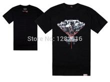 wholesale 7 diamond shirt