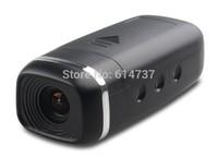 waterproof hidden Helmet Sport Camera F11 HD 1080P Action Video Recorder Outdoor camera DVR audio recordingl portable Camcorder