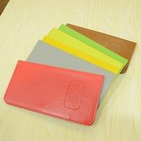 Spring 2014 handbags purses wholesale Korean fashion purse wallet embossing College Wind laptop bag,Z925,Free Shipping