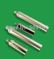 Fit for penis enlarger 4pcs/set long&shot bars for Penis Extenders Pro extender,good accessories for Men Proextender