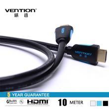 wholesale black hdmi cable