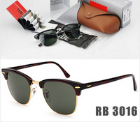 Free shipping 2014 Retail Fashion Sun Glasses Retro Inspired Club Elegant Metal Star Master women sunglasses