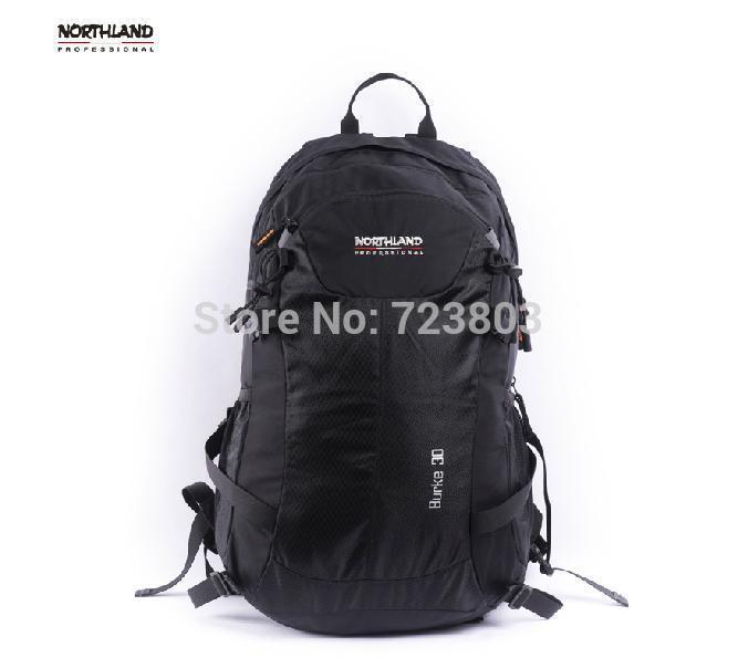 Northland Professional Laptop Shoulder Bag 18