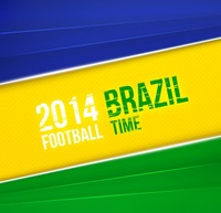 Add Store to List to Get a Theme Gift about 2014 World Cup from LAPTOP SOLUTIONS