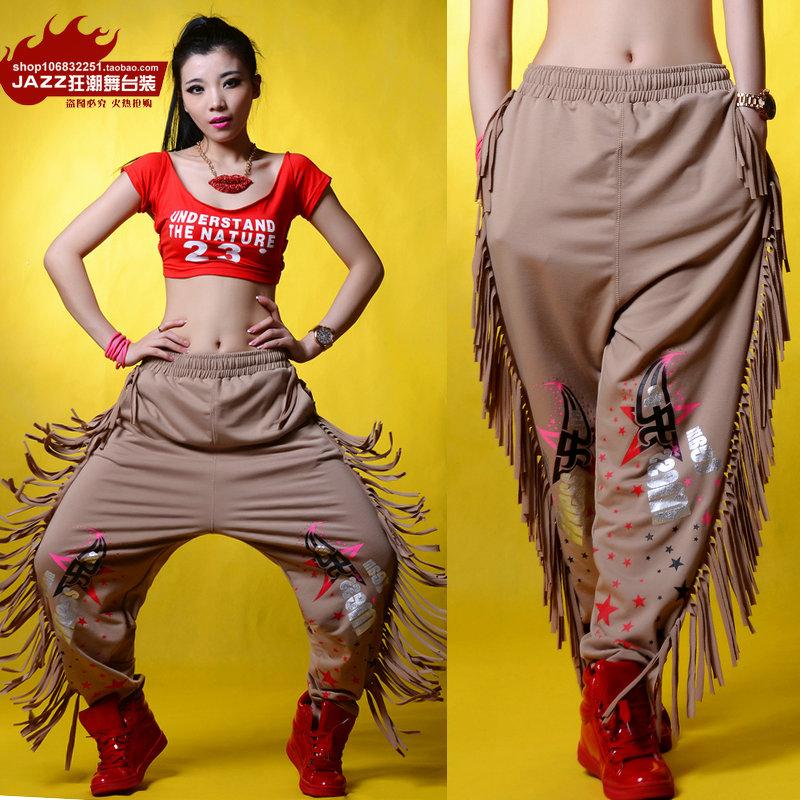 Comprar 2014 nueva ropa de moda hip hop - Ropa hippie moderna ...