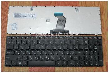 Lenovo G51 , G71 и G41 - Отзывы и обсуждение - Сайт о ноутбуках