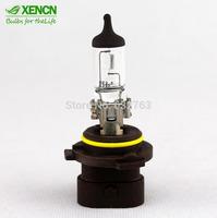 2PCS New XENCN HB4A 9006XS 12V 51W 3200K P22d Original Spare Parts Lighting Car Bulb UV OEM Fog Lamp Halogen Headlight