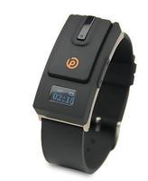 top quality best Blue Pioneer Iwacth BT Mono Bluetooth 3.0 Wireless Smart Watches 2 Color Optional i-watch  bt watch intelligenc
