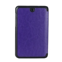 Color Lenovo A3500 A7-50 Lenovo IdeaTab A3500 Case PU Leather Cover Flip Stand 7 inch Tablet