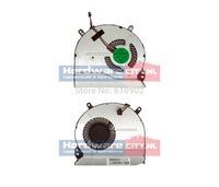 SKU: 702746-001  laptop cooling fan  for HP Pavilion Sleekbook 14/ 15 series CPU koeler