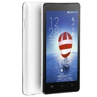 """Original Coolpad F1 8297 3G WCDMA Cell Phone 5"""" MTK6592 Octa Core 2G RAM 8G ROM Android 4.2 Smart Mobile Phone Multi Languages"""