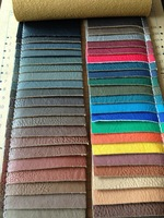 "Wholesale Fashion handbag leather materials ,Imitation leather  1.2mm*52""+-0.05 9256"