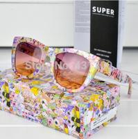 super hello kitty sunglasses women brand designer men sun glasses oculos de sol men  with free unique design original box