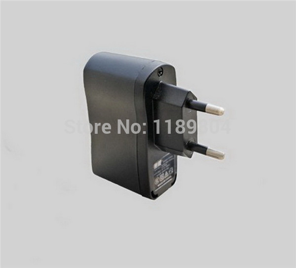 EU US wall charger ego ecig plug adapter travel charger e cig wall usb charger for electronic cigarette DHL(China (Mainland))