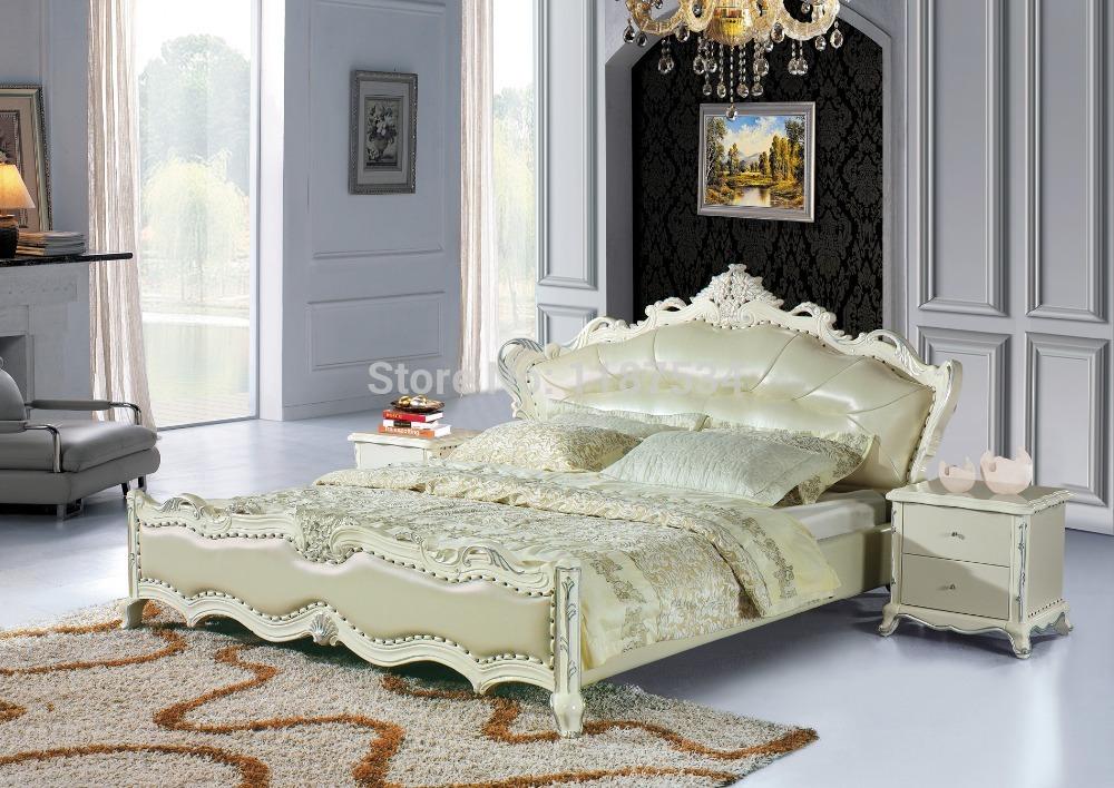 도매 왕실 침대-구매 왕실 침대 많은 중국 물품 왕실 침대 ...