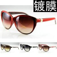 Free Shipping Oculos original Sunglasses Women Brand New Designer Clip On Sunglasses Fashion Sun glasses In Summer 2014  51