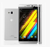 4.5inch Quad core 8MP 1080p RAM 1G Jiayu G3C Smart phone Android 4.2 HD IPS Retina 1280*720 mtk6582 1.3Ghz Dual sim 3G 3000mAh