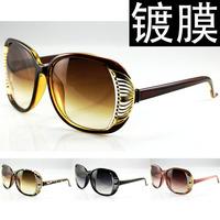 2014 Star Style Sunglasses Women Luxury Fashion Summer Sun Glasses Women's Vintage Sunglass Outdoor Goggles Eyeglasses 49