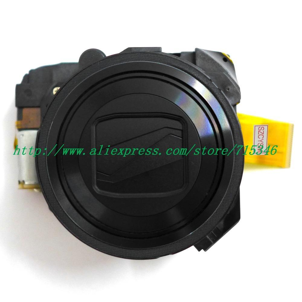 Цифровая камера запасных частей