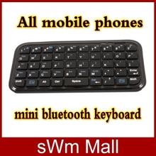 universal mini bluetooth keyboard android smartphone wireless keyboard for samsung galaxy s5 tablet wireless bluetooth keyboard