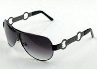 Brand Designer Sunglasses Women Fashion New 2014 Sun Glasses Nice Gift Hot Sale Drop shipping 14
