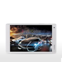 7 inch Ramos W17 PRO V3.0 Quad Core A9 Android 4.1 Wifi ROM 8GB Tablet PC Camera#54542