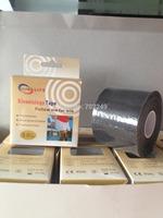 5cm x 5m 10 pcs/lot with individual box kinesiology sports tape adhesive tape machine