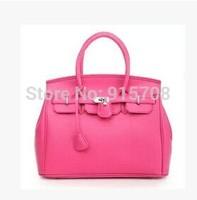 2015 new handbag lady bag embossed platinum golden star with money in Europe and America temperament retro shoulder bag