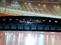 AJOA  AJ0A   SOT23-5   IC Jinmao Long Electronics