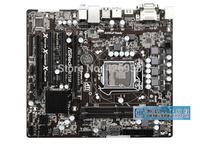 PC mainboard For ASRock B75M R2.0 all solid motherboard LGA 1155 Intel B75 motherboards