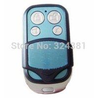 ALKcar HKpost free 1 PC A006 Pair copy remote control Adjustable frequency Self copy remote control