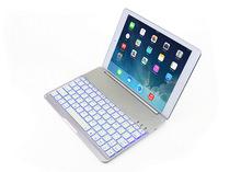 wholesale backlit bluetooth keyboard